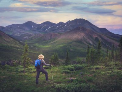 Best Hikes in Canada to Add To your Bucket List