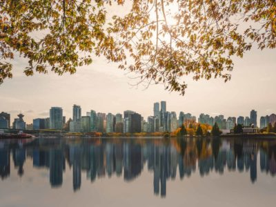 14 Best Hikes in Vancouver to Enjoy the Great Outdoors