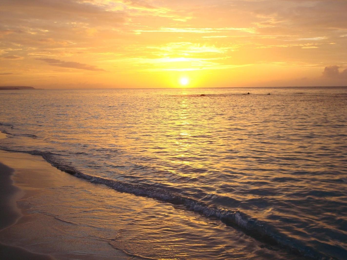Best Beaches in Jamaica