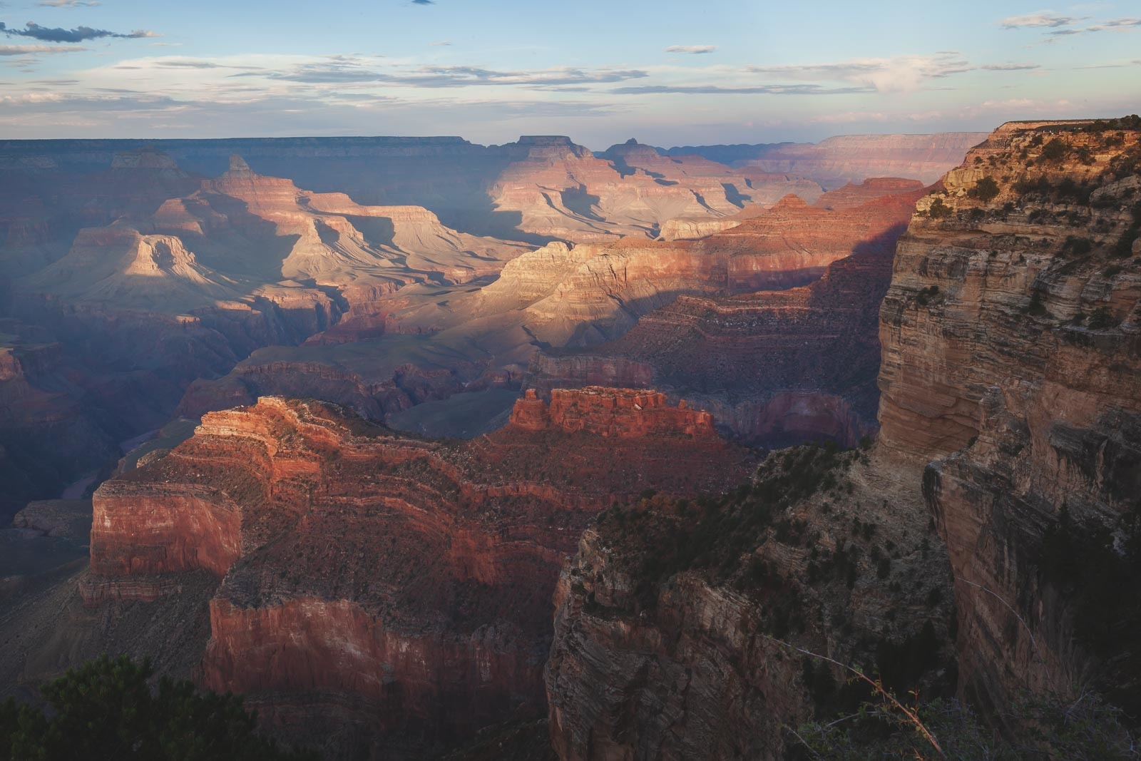 best national parks usa