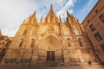 Best Places to Visit in Barcelona Spain