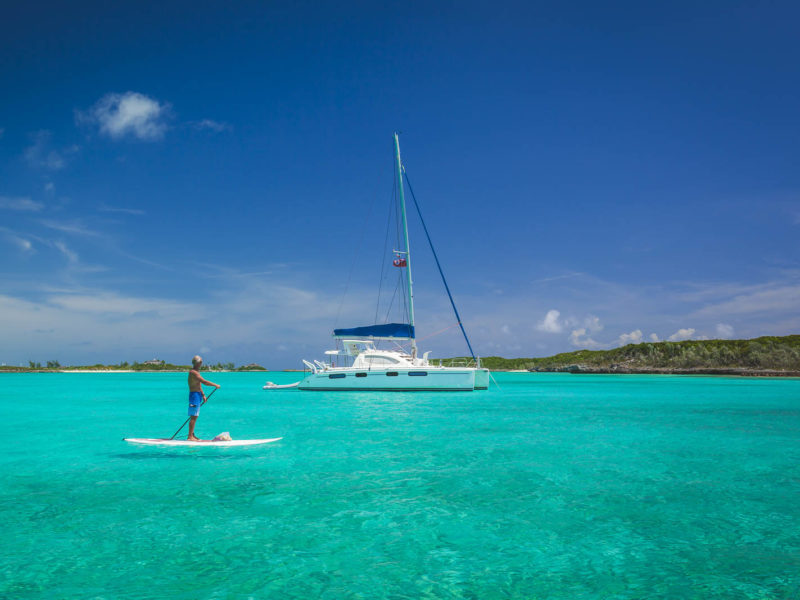 18 Best Things to Do In The Bahamas