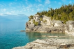 Best Things to do in Tobermory Ontario