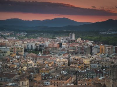 24 of the Best Things to do in Girona Spain