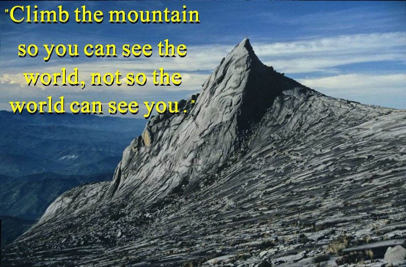 Best-Travel-Quotes-Climb-Mountain
