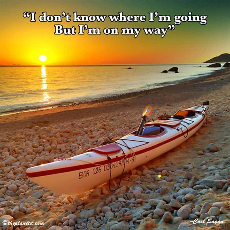 Best-Travel-Quotes-I -know-where-i-am-going