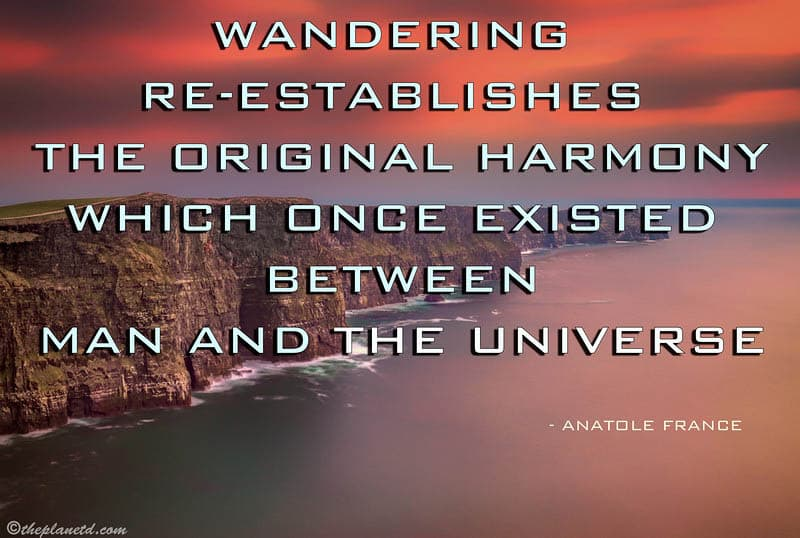 Best-Travel-Quotes-anatole-france