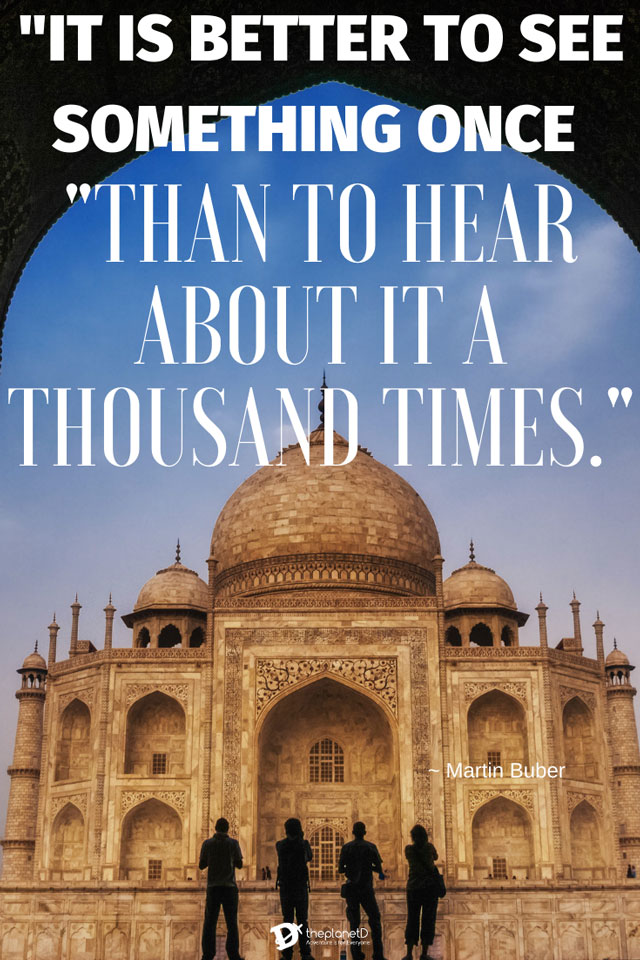 Best-Travel-Quotes--better-to-see