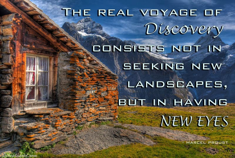 Best-Travel-Quotes-discovery