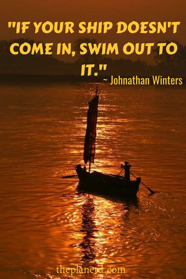Best-Travel-Quotes-johnathan-winters