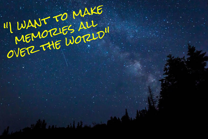 Best-Travel-Quotes-memories-around-the-world