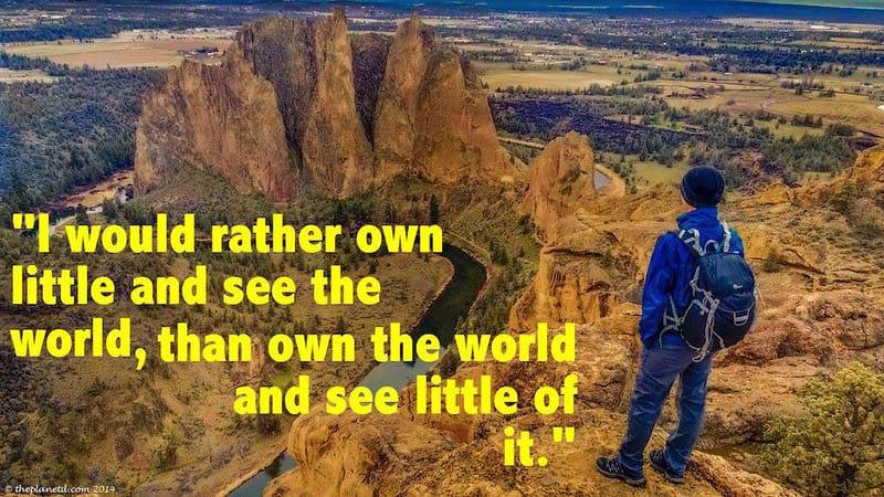 """Alexander Sattler Travel Wisdom """"class ="""" wp-image-66880 """"srcset ="""" https://theplanetd.com/images/Best-Travel-Quotes-see-the-world.jpg 800w, https://theplanetd.com / images / Meilleures-citations-de-voyage-voir-le-monde-600x338.jpg 600w, https://theplanetd.com/images/Best-Travel-Quotes-see-the-world-519x292.jpg 519w, https: / / theplanetd.com/images/Best-Travel-Quotes-see-the-world-768x432.jpg 768w """"tailles ="""" (largeur maximale: 800px) 100vw, 800px"""