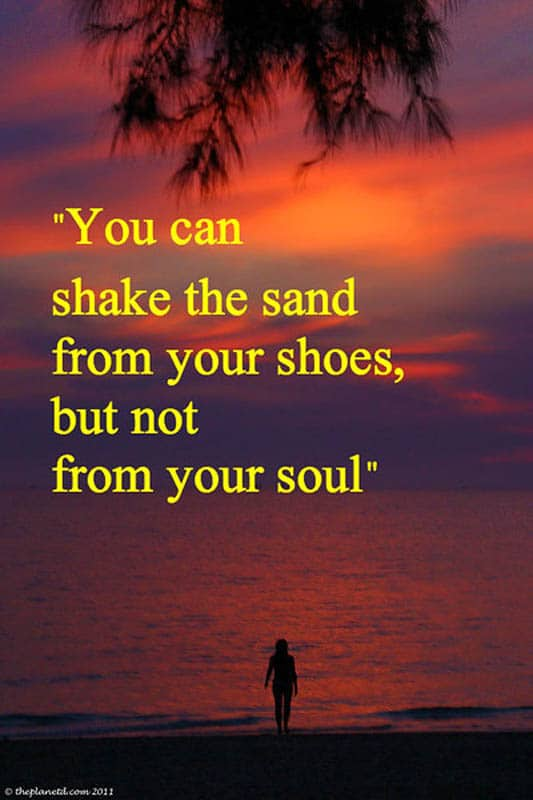 Best-Travel-Quotes-shake-the-sand