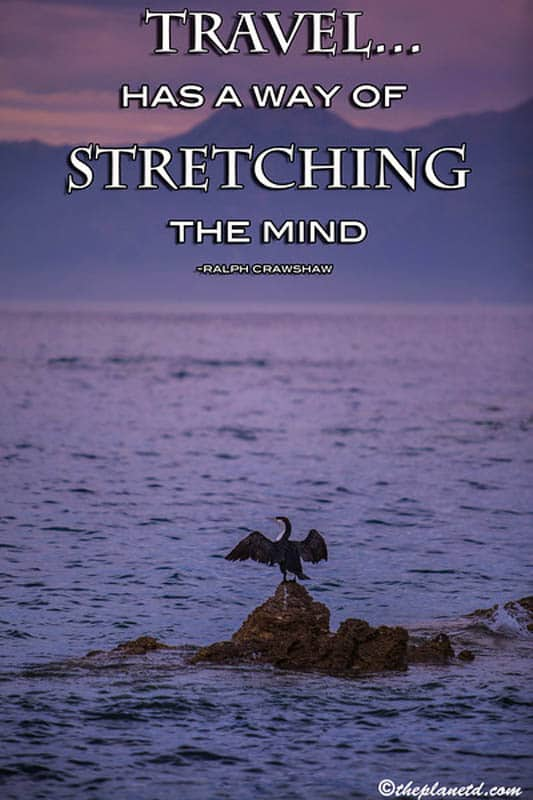 Best-Travel-Quotes-stretching-the-mind