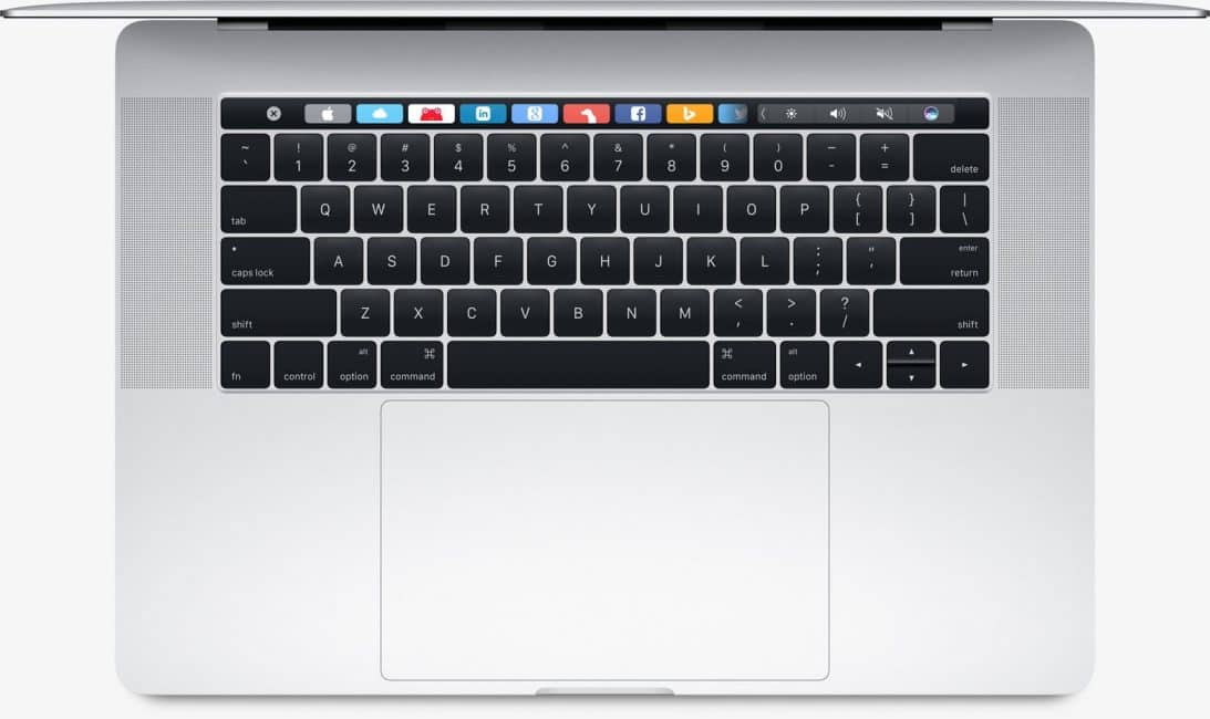 best-gifts-for-travelers-macbook-pro