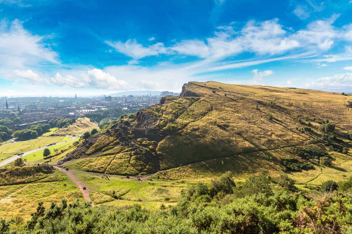 Best Things to do in Edinburgh, Scotland (6)