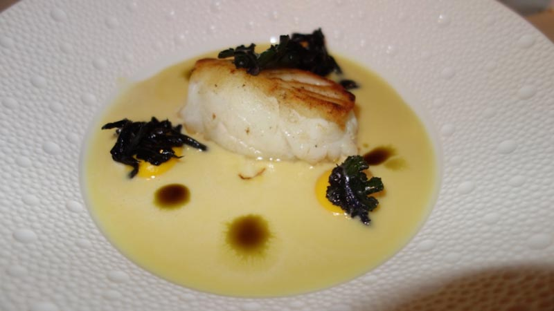 fine dining restaurants grand cayman