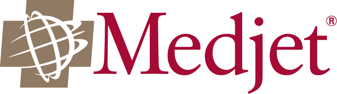 Booking resources medjet