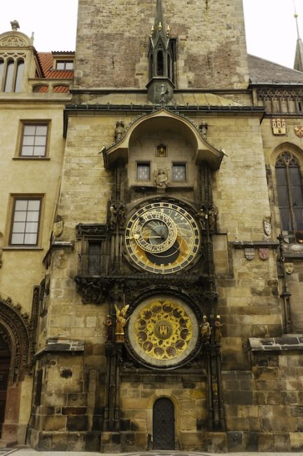 astronomical-clock-prague