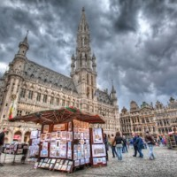 Brussels_Square_Europe