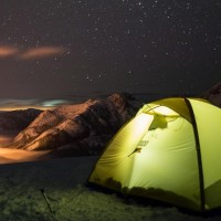Camping-above-the-clouds