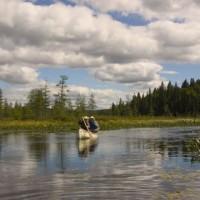 CanoeScenery1AP.jpg