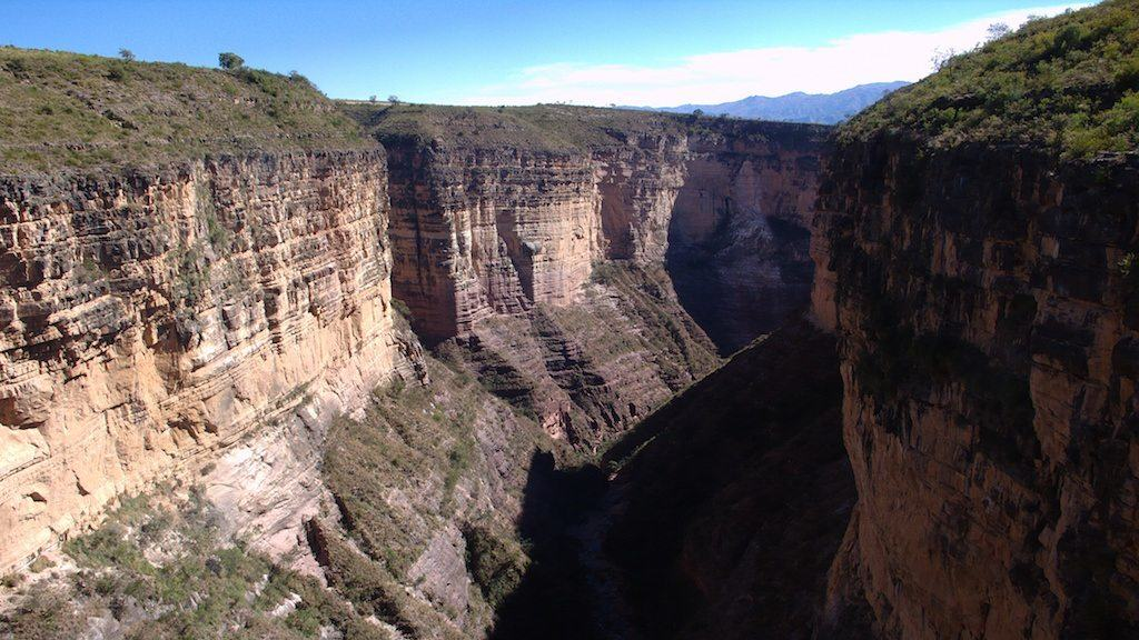 canyon_of_torotoro