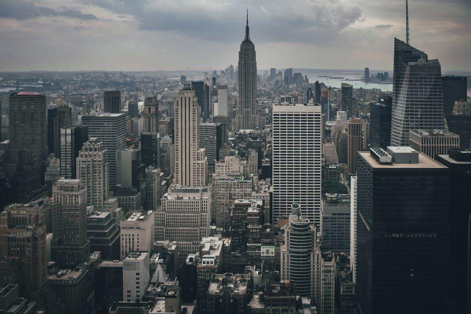 Christmas in New York 2019 - 14 Best
