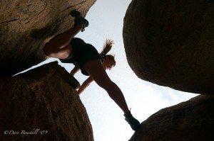 Climbing-Hampi-7