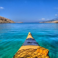 Croatia-Sea-kayaking-6-XL
