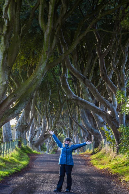 Dark-Hedges-Ireland-Deb