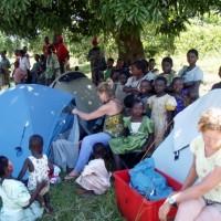 campsite-camping-malawi