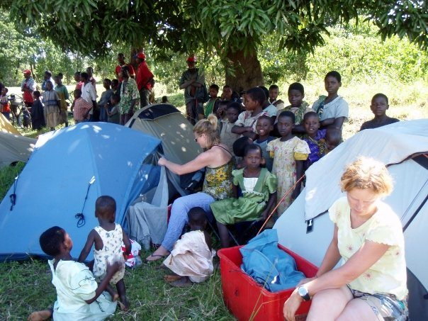 campsite-camping-malawi