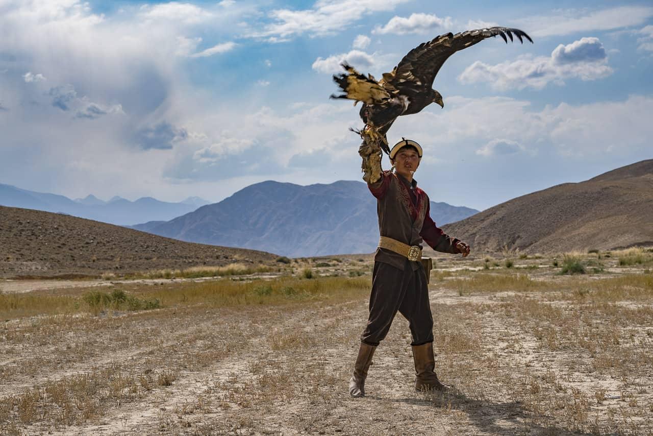 Eagle-Hunters-Kyrgyzstan-10