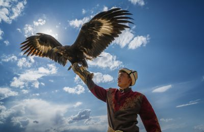 Eagle-Hunters-Kyrgyzstan
