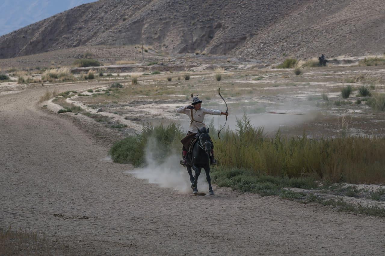 Eagle-Hunters-Kyrgyzstan-13