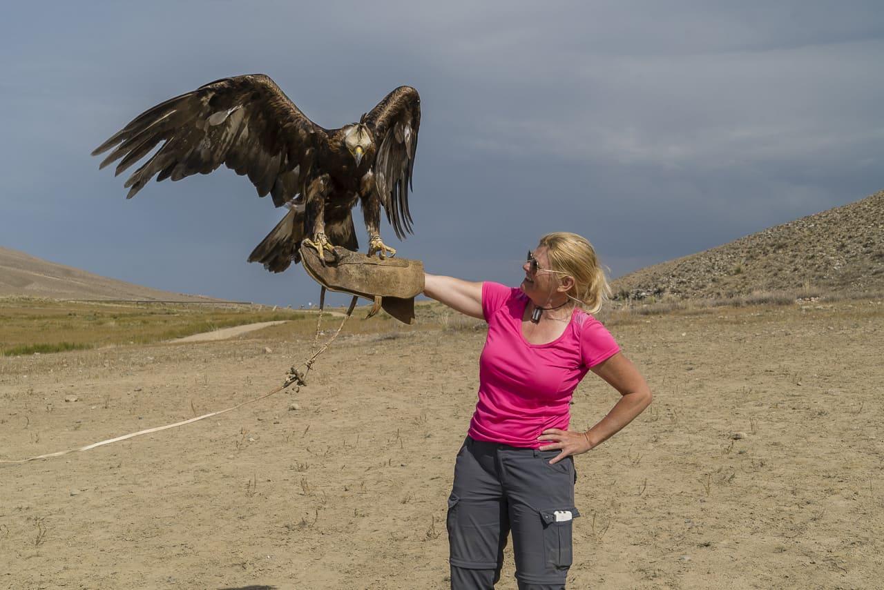 Eagle-Hunters-Kyrgyzstan-hoods