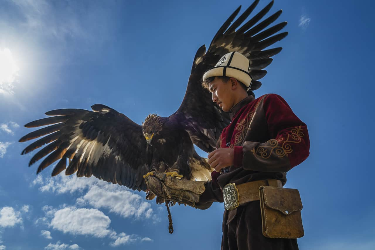 Eagle-Hunters-Kyrgyzstan-champion