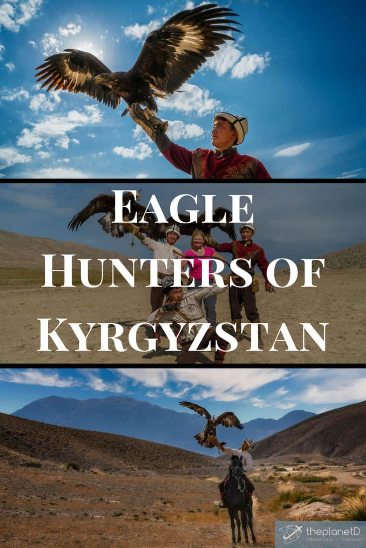 Eagle-hunters-kyrgyzstan-photo