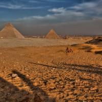 Egypt-cairo-pyramids-L