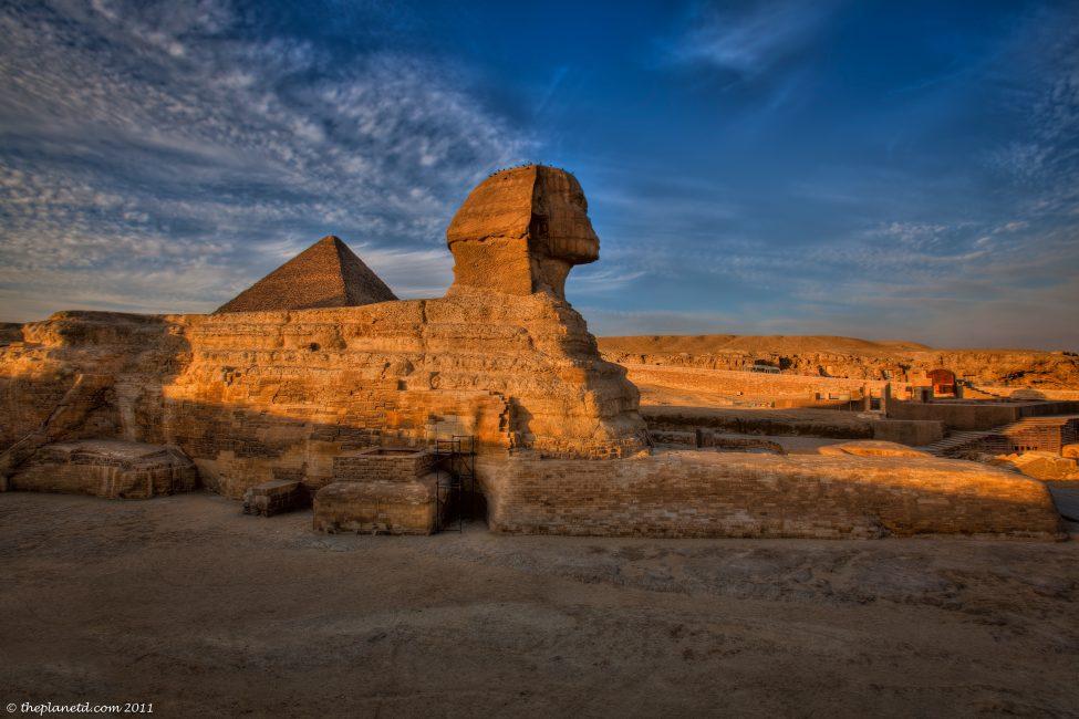 Egypt-sphynx-1