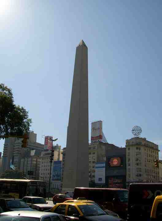 El-Obelisco-buenos-aires-argentina