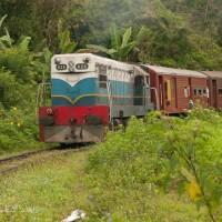 EllaRock-Sri-Lanka-12.jpg