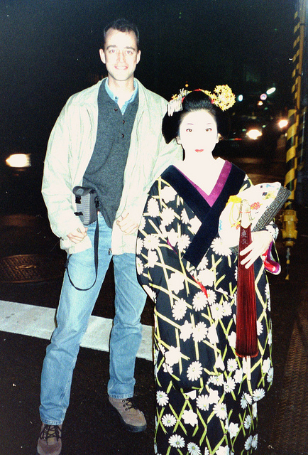 geisha_Gion_Kyoto
