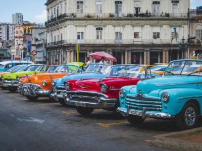 11 Fun Facts About Cuba You Never Knew