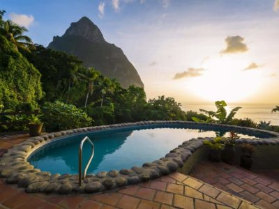 Fun and Interesting Facts about St. Lucia