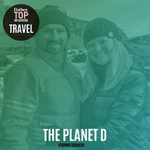 Top-Travel-Influencer-theplanet-forbes