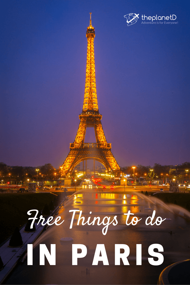 how to say things to do in french