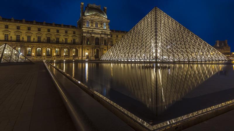Visitez gratuitement les musées de Paris