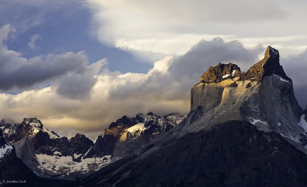 The Magic of Torres del Paine | Travel Blog | ThePlanetD